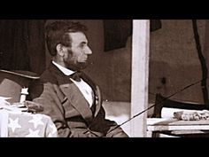 Lincoln's early life shaped his ideals and beliefs. Learn the real story in Mystery Files: Abraham Lincoln. Abraham Lincoln Life, Movies To Watch Now, Mr President, Greatest Presidents, Film Music Books, Old Pictures, Family History, Science And Technology, American History