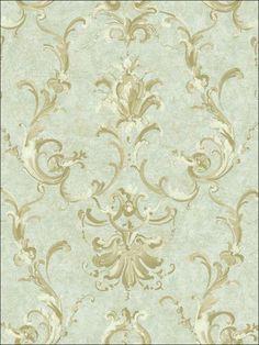 wallpaperstogo.com WTG-131112 York Traditional Wallpaper