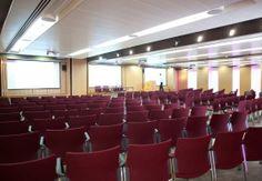 No.11 Cavendish Square — 11|13 Cavendish Square, Soho, London Venue | Square Meal Meeting Place, London Places, Event Venues, Corporate Events, Soho, Meal, Meals