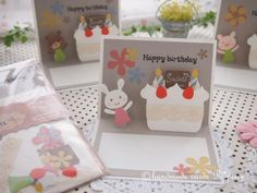 手作りの飛び出すカード屋R*piece(れいんぼーぴーす)の店主noriの気まぐれ日記。日々のカード作りやポップアップカードの作り方など、気まぐれに発信中です♪ Pop Up, Diy And Crafts, Christmas Cards, Frame, Handmade, Tags, Decor, Templates, Cards