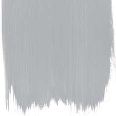 Chiffon Grey No. 154 Paint | Designers Guild