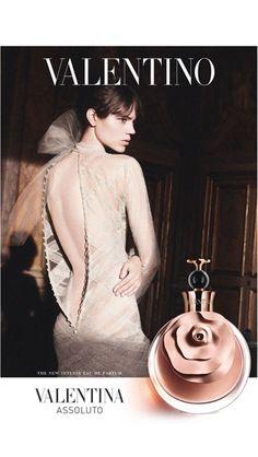 #Valentino www.fashion.net