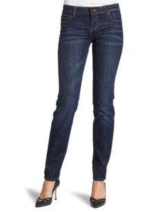 KUT from the Kloth Women's Diana Skinny Fit Jean $74.00