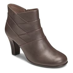 b35bf7fb6884ce254ed93af023aaaec5--womens-ankle-boots-aerosoles.jpg (736×736)