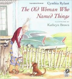 Great Picture Books to Teach Tough Questions – Notice and Note |