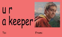 The Very Best Valentines of Tumblr Valentines Day Card Memes, Bad Valentines, Valentines Gifts For Boyfriend, Valentine Cards, Valentine Ideas, Pick Up Lines Cheesy, Cute Memes, Comic Sans, Wholesome Memes