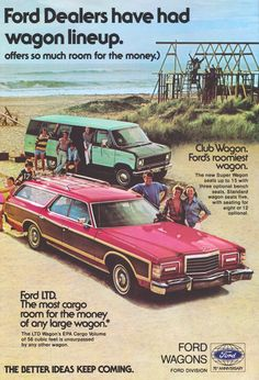 Ford LTD. The Best Resource on the Net of Vintage Ads! Ford LTD Landau Full-Size. Old American Cars, American Motors, Ford Lincoln Mercury, Vintage Advertisements, Vintage Ads, Ford Ltd, Good Looking Cars, Car Brochure, Ford Torino