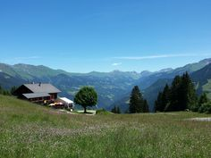 Italy, Mountains, Nature, Travel, Live, Pictures, Switzerland, Italia, Naturaleza