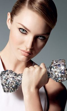 This is the only way to lift weights, really. #sparkle
