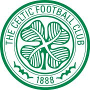 Google Image Result for http://upload.wikimedia.org/wikipedia/en/thumb/3/35/Celtic_FC.svg/180px-Celtic_FC.svg.png
