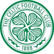 Google Image Result for http://upload.wikimedia.org/wikipedia/en/thumb/3/35/Celtic_FC.svg/180px-Celtic_FC.svg.png