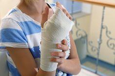 Accidents de la vie courante : des Français peu assurés ?