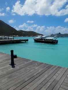 40 Best Saint Martin Sint Maarten Images In 2012