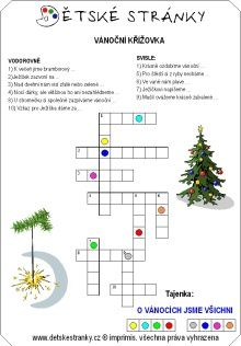 Advent, Activities For Kids, Diagram, Children, Christmas, Art, Google, Young Children, Xmas