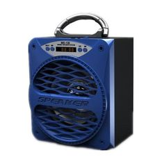 33e0f803aab Please log in. Big SpeakersBluetooth SpeakersOutdoor ...