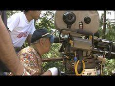A message from Akira Kurosawa - YouTube