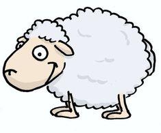jeu-des-moutons - jeuxdecole : jeu coopératif sur les périmètres
