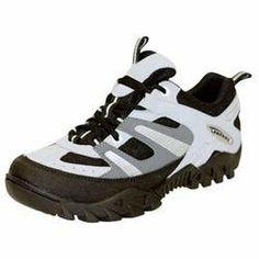 quality design 0008f 903b7 Wide Feet, Spinning, Spin Shoes, Nike Women, Mountain Bicycle, Mountain  Biking, Bike, Grey, Amazon