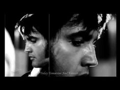 Today Tomorrow And Forever Elvis Presley