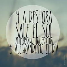 Extremoduro #extremo #rock #afuego
