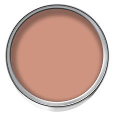 Dulux Silk Emulsion 2.5L Copper Blush