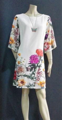 Nuevos modelos ya en nuestra tienda KANELA para esta temporada de primavera