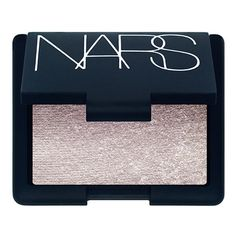 NARS Single Eyeshadow Grenadines (420 EGP) ❤ liked on Polyvore featuring beauty products, makeup, eye makeup, eyeshadow, beauty, fillers, cosmetics, nars cosmetics and long wear eyeshadow
