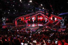 stage design ideas - Tìm với Google