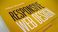 40 kostenlose WordPress-Themes für Responsive Design | t3n