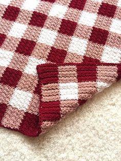 Crochet Blanket Patterns, Knitting Patterns, Crocheted Afghans, Crochet Blankets, Crochet Dishcloths, Crochet Squares, Crochet Home, Crochet Baby, Crochet Projects