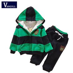 103bd7b31f60 19 Best Boys Outerwear  amp  Jackets images