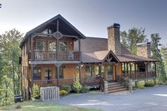 Blue ridge vacations on pinterest vacation rentals lake for 8 bedroom cabins in blue ridge ga
