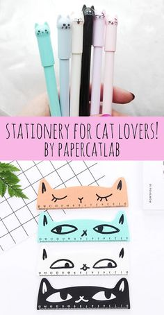 64 Best Paper Cat Lab Blog Images In 2019 Ankle Strap
