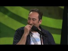 Jeremy Hotz – Men Are Revolting Funny People, Funny Things, Russell Peters, Best Night Ever, Just For Laughs, Potpourri, Comedians, Good Times, I Laughed