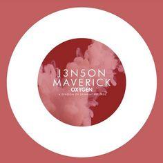 J3n5on - Maverick (Original Mix) - http://dirtydutchhouse.com/album/j3n5on-maverick-original-mix/