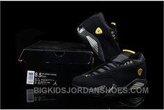 Jordan 14, Michael Jordan, Nike Air Jordan 11, Nike Air Max, Jordan Retro, Air Jordans, Cheap Jordans, Adidas Boost, Marca Gucci