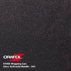 PMS 432C Available at https://www.fellers.com/orafol/cat/orafol-colored-patterned-wrap-vinyls/sub/metallic-flake-wrap-vinyl/set/oracal-970ra-metallic-with-rapid-air-air-egress