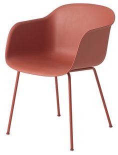 Schultisch maße  Alter schultisch und 2 Stühle. Masse: Ca 50 x 130 Höhe Ca 74 cm ...