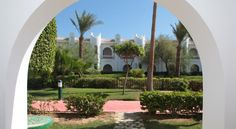 Booking.com: Resort Savoy Sharm El Sheikh , Sharm El-Sheikh, Egipto - 807 Comentarios . ¡Reserva ahora tu hotel!