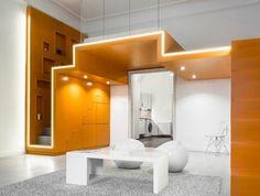 http://www.journal-du-design.fr/architecture/appartement-budapest-par-batlab-53584/