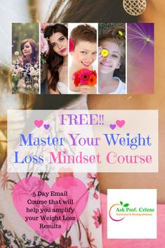 Losing Weight is so much more than just your Eating Plan and Exercise Regime! Let's get your Mind Right Health And Nutrition, Health Tips, Ab Diet, Abs Women, Weight Loss Results, Eat Right, Eating Plans, Weight Loss Program, Diet Tips