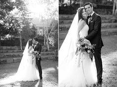 A Camden Harbour Inn Wedding | Maine Wedding Photographer