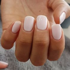 opi lissabon will festmachen Opi Lissabon will fesseln # Nägel # Natürliche Nägel Related posts: Soft Shades by OPI Soft Shades von OPI Natural Nails ~ Opi Gel Polish Funny Bunny 80 Essential Things For Nail Polish Colors Winter Opi 2018 26 Pretty Nail Colors, Pretty Nails, Neon Colors, Nail Colors For Pale Skin, White Colors, How To Do Nails, Fun Nails, Sns Dip Nails, S And S Nails