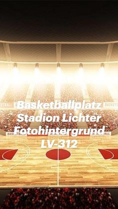 Basketball Court, Sports, Pictures, Lights, Hs Sports, Sport