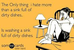 Kitchen sink plugged or draining slow??? We can fix it Call us today in the Edmonton Pro Plumbing 780-462-2225 #yeg #edmonton #stalbert #sprucegrove #shpk
