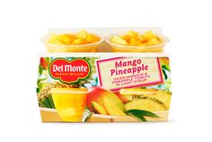 Top 10 healthy, nut-free packaged snacks for kids' school lunches #BTS