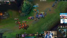 Sneaky gets read like a book https://clips.twitch.tv/c9sneaky/EagerWolfYouWHY #games #LeagueOfLegends #esports #lol #riot #Worlds #gaming