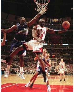 Jordan 23 Ball Du Basketball Meilleures 113 Tableau Basket Images cw1TTqYU