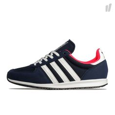 Adidas Adistar Racer W - http://www.overkillshop.com/de/product_info/info/10271/