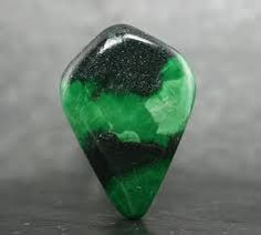 Image result for coffin shape cabochon